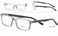 Success GLS 6557/3 Szemüvegkeret - Méret - 52