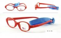 Success GS 4503/4 Szemüvegkeret - Méret - 40