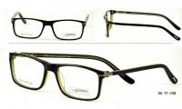 Prime RP 5144/3 Szemüvegkeret - Méret -  54