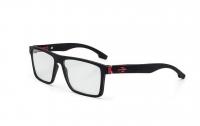 Mormaii Banks M6046 A95 55 Szemüvegkeret - Fekete, piros