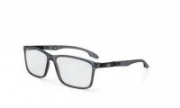 Mormaii Prana M6044 D22 55 Szemüvegkeret - Szürke