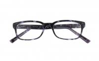 Owlet OWII 141/27 Szemüvegkeret - Méret - 49