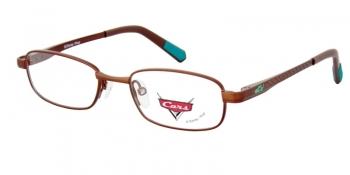 Disney szemüvegkeret DCMM001 C17 (48980)