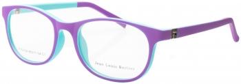 Jean Louis Bertier Junior szemüvegkeret JTYQ1104 C1 (102986) 45-