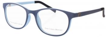 Jean Louis Bertier Junior szemüvegkeret JTYQ1104 C2 (102987) 45-