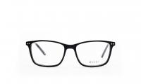Massi MA 04.63 C1 Szemüvegkeret - Szín - feketeMéret - 55