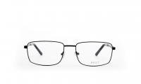 Massi MA 04.65 C1 Szemüvegkeret - Szín - feketeMéret - 58