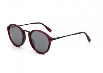 Mormaii Cali M0077 C12 09 SUN Szemüvegkeret - Fekete, Bordó