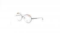 Massi MA 04.99 C1-45 Szemüvegkeret - Arany, EzüstMéret - 55