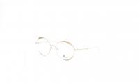 Massi MA 04.99 C45 Szemüvegkeret - AranyMéret - 55