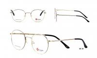 Sonata RST 0638/1 Szemüvegkeret - Női, fém szemüvegkeret