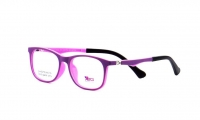 Success XS 0753/5 Szemüvegkeret - 44