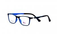Success XS 0754/1 Szemüvegkeret - 46