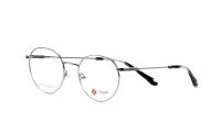 Sonata YST 0806/3 Szemüvegkeret - 48