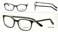Prime RP 5146/2 Szemüvegkeret - Méret - 49
