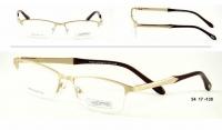 Prime RP 5166/1 Szemüvegkeret - Méret - 54