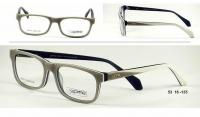 Prime XP 6117/2 Szemüvegkeret - Méret - 53