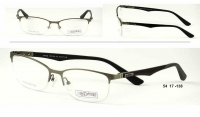 Prime YP 5190/3 Szemüvegkeret - Méret - 54