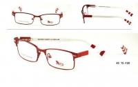 Success GLS 5571/2 Szemüvegkeret - Méret - 43