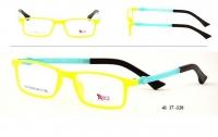 Success RS 5506/2 Szemüvegkeret - Méret - 41