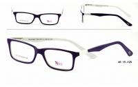 Success XGS 5574/1 Szemüvegkeret - Méret - 46
