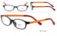 Success XS 4515/2 Szemüvegkeret - Méret - 50
