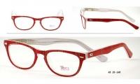 Success XS 4570/3 Szemüvegkeret - Méret - 48