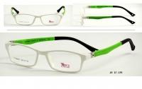 Success XS 4577/1 Szemüvegkeret - Méret - 48