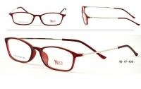 Success XS 5549/2 Szemüvegkeret - Méret - 50