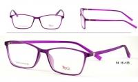 Success XS 5553/2 Szemüvegkeret - Méret - 54