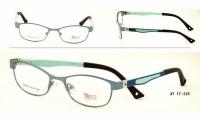 Success XS 5560/2 Szemüvegkeret - Méret - 47