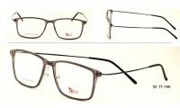 Success XS 5583/3 Szemüvegkeret - Méret - 53