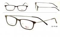 Success XS 5585/1 Szemüvegkeret - Méret - 52