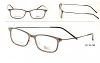 Success XS 5585/3 Szemüvegkeret - Méret - 52