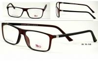 Success XS 6532/1 Szemüvegkeret - Méret - 56
