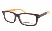 Vienna Design UN 560/1 Szemüvegkeret - Méret - 51