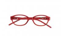 Owlet OWII 155/14 Szemüvegkeret - Méret - 43