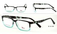 Success KS 5530/1 Szemüvegkeret - Méret - 55