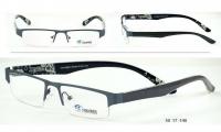 Moonlight RM 3006/2 Szemüvegkeret - Méret - 50