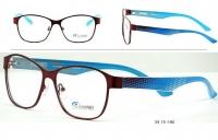 Moonlight RM 3008/2 Szemüvegkeret - Méret - 54