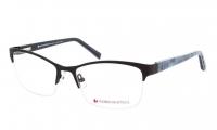 Kiotonakamura KN 308/1 Szemüvegkeret - Méret - 54
