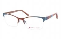 Kiotonakamura KN 308/5 Szemüvegkeret - Méret - 54