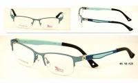 Success XS 5558/2 Szemüvegkeret - Méret - 46