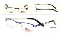 Success RS 5528/1 Szemüvegkeret - Méret - 44