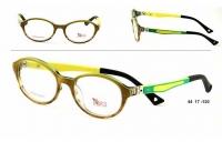 Success XS 5565/3 Szemüvegkeret - Méret - 44