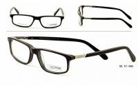 Prime FRP 6154/2 Szemüvegkeret -