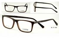 Prime GLP 6130/2 Szemüvegkeret - Méret - 53
