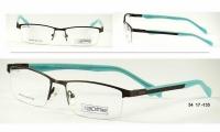 Prime RP 6109/2 Szemüvegkeret - Méret - 54