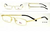 Success RS 6516/1 Szemüvegkeret - Méret - 53