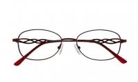 Owlet OWMM 191/13 Szemüvegkeret - Méret - 50